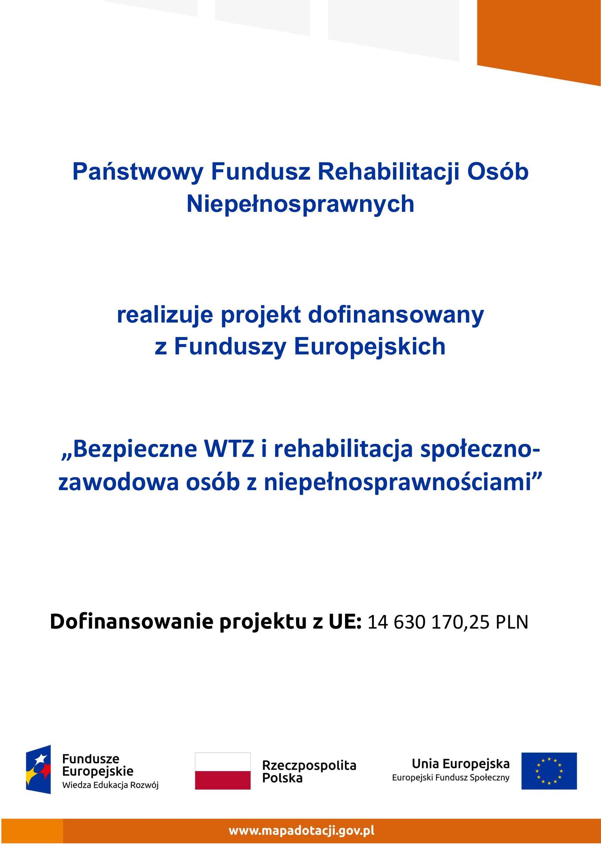 plakat_Bezpieczne WTZ